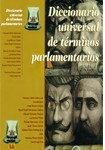 doctrinas_0006_cover